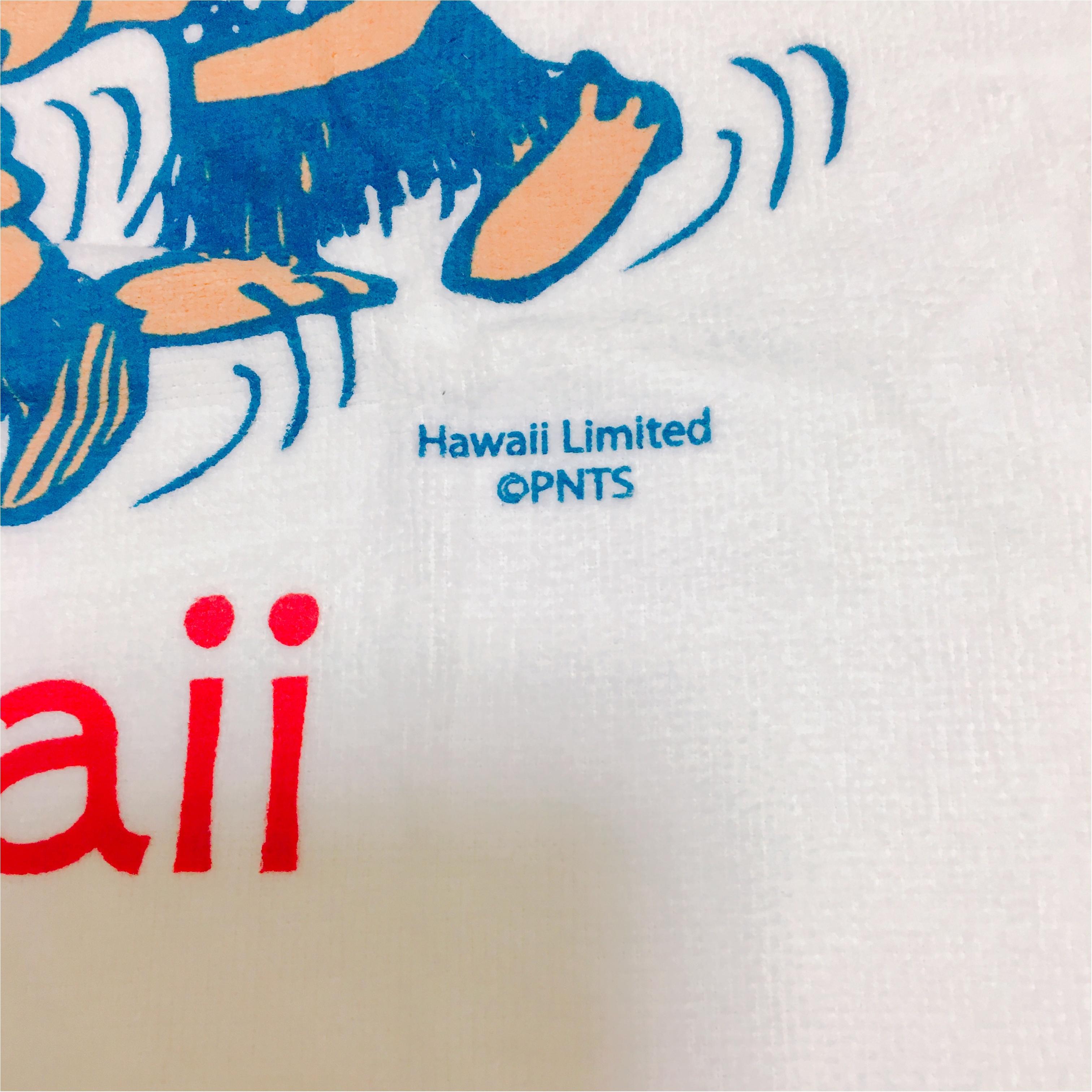 《スヌーピーまで日焼けしちゃった♡》ハワイ限定スヌーピーと日本でゲットする方法♡_4
