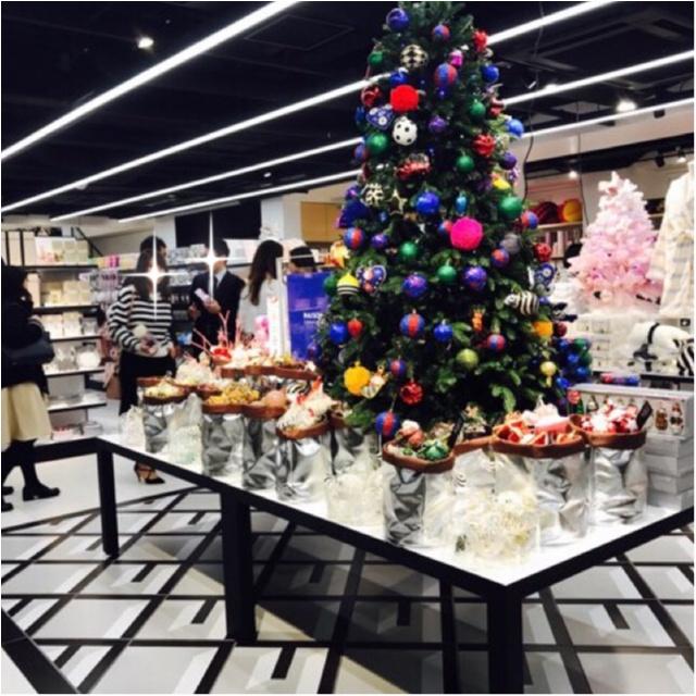 【Francfranc】新宿サザンテラス店が本日リニューアルオープン★_3