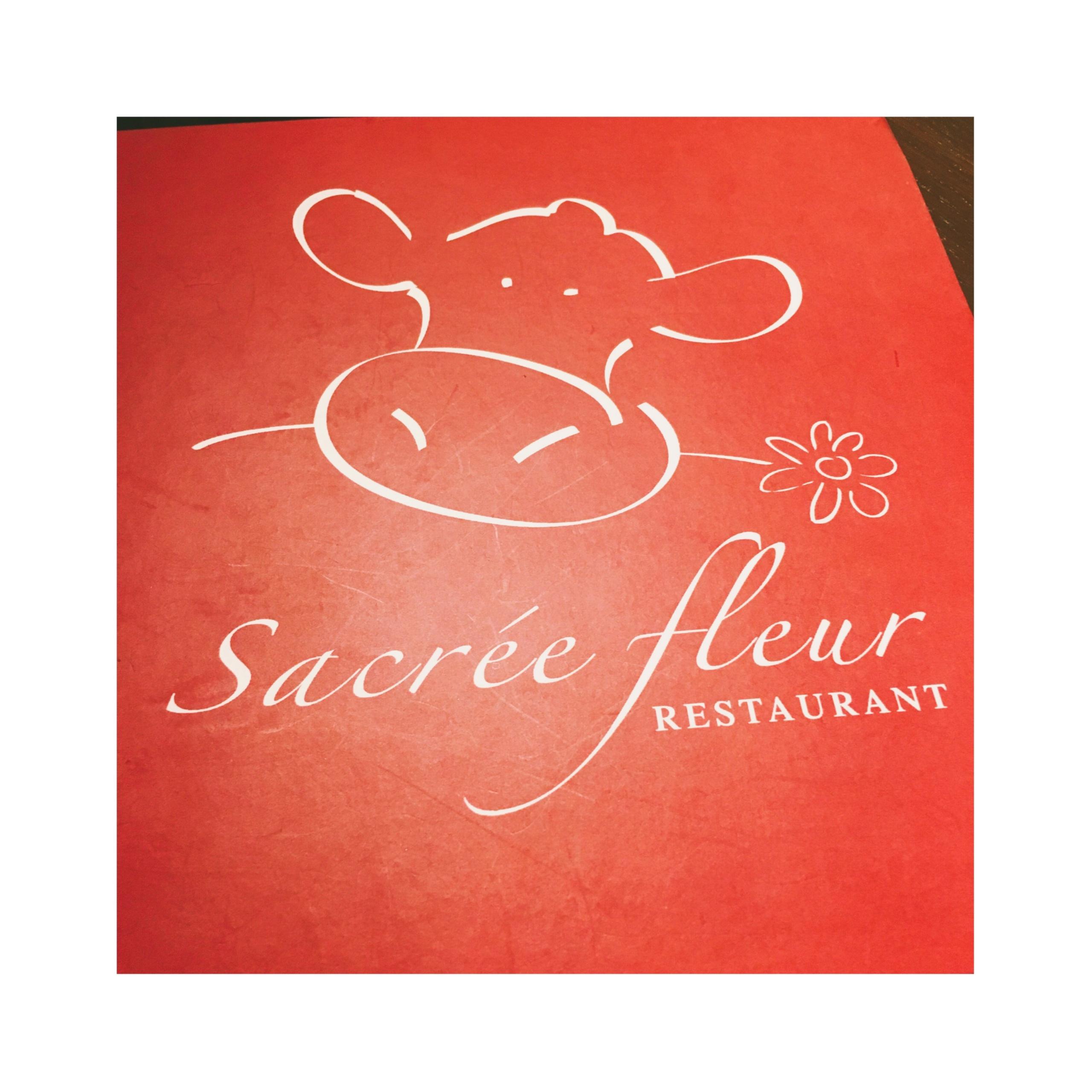 《神楽坂》【グルメ】パリで連日満席の人気店が日本初上陸!フランス人のソウルフードが食べられるお店✨_1