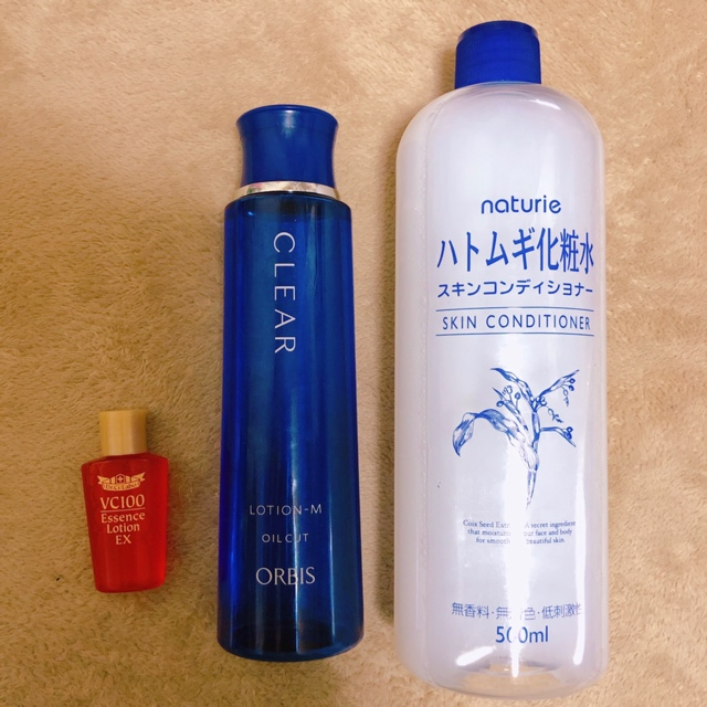 美白化粧品特集 - シミやくすみ対策・肌の透明感アップが期待できるコスメは? 記事Photo Gallery_1_24