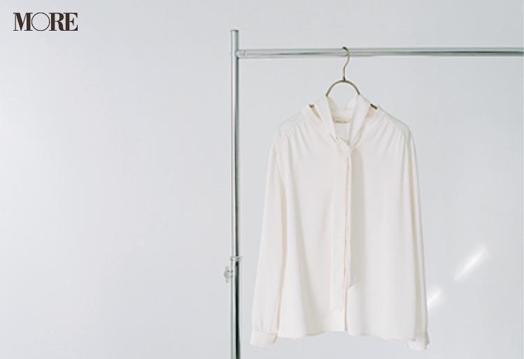 「上手な重ね着のコツを教えて!!」読者のお悩み、スタイリスト石上美津江さんが解決します_3