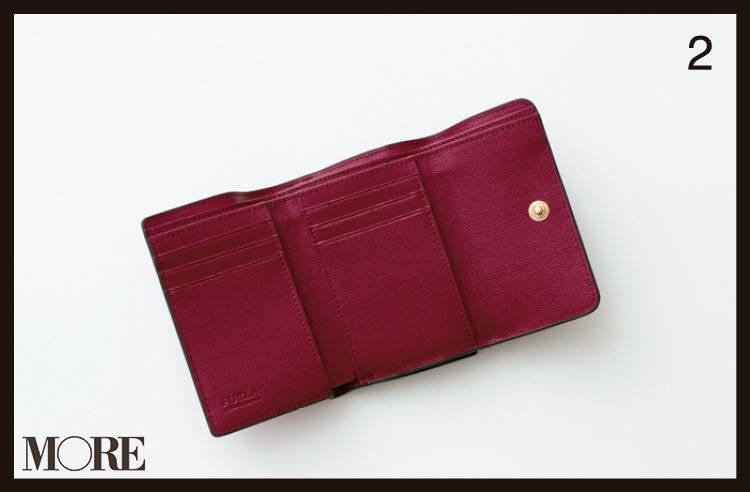 シャネル、ヴィトン、それとも……? 2019年最初のお買物は「憧れブランドのお財布」 記事Photo Gallery_1_16