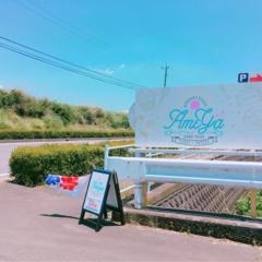 熊本阿蘇で見つけた可愛い手作り飴屋さん!【#モアチャレ 熊本の魅力発信!】