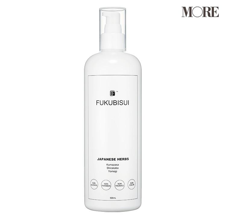 スキンケアの順番とおすすめアイテム特集 - 洗顔のやり方や化粧水の塗り方など、美プロ発のテクニックまとめ_10