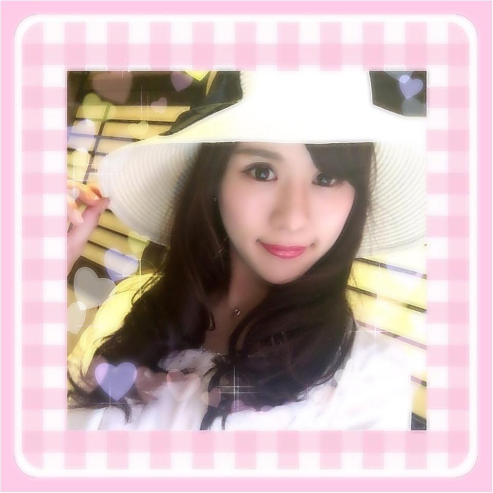 初めまして(⑅•ᴗ•⑅) ♡sayachim♡_1