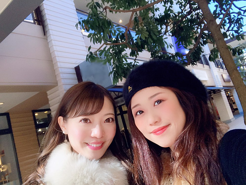三井アウトレットパーク 幕張に行ってきました!♡〜ファッション編〜_10