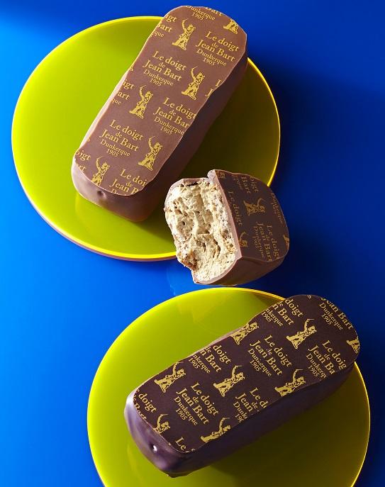 『髙島屋』でショコラの祭典「アムール・デュ・ショコラ」開催! 限定品のおすすめ3選&注目の「パフェ ゴー ラウンド」【#バレンタイン 2020】_3