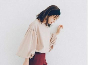 秋のオフィスカジュアルコーデ見本【2018年版】 | ファッション(コーディネート)