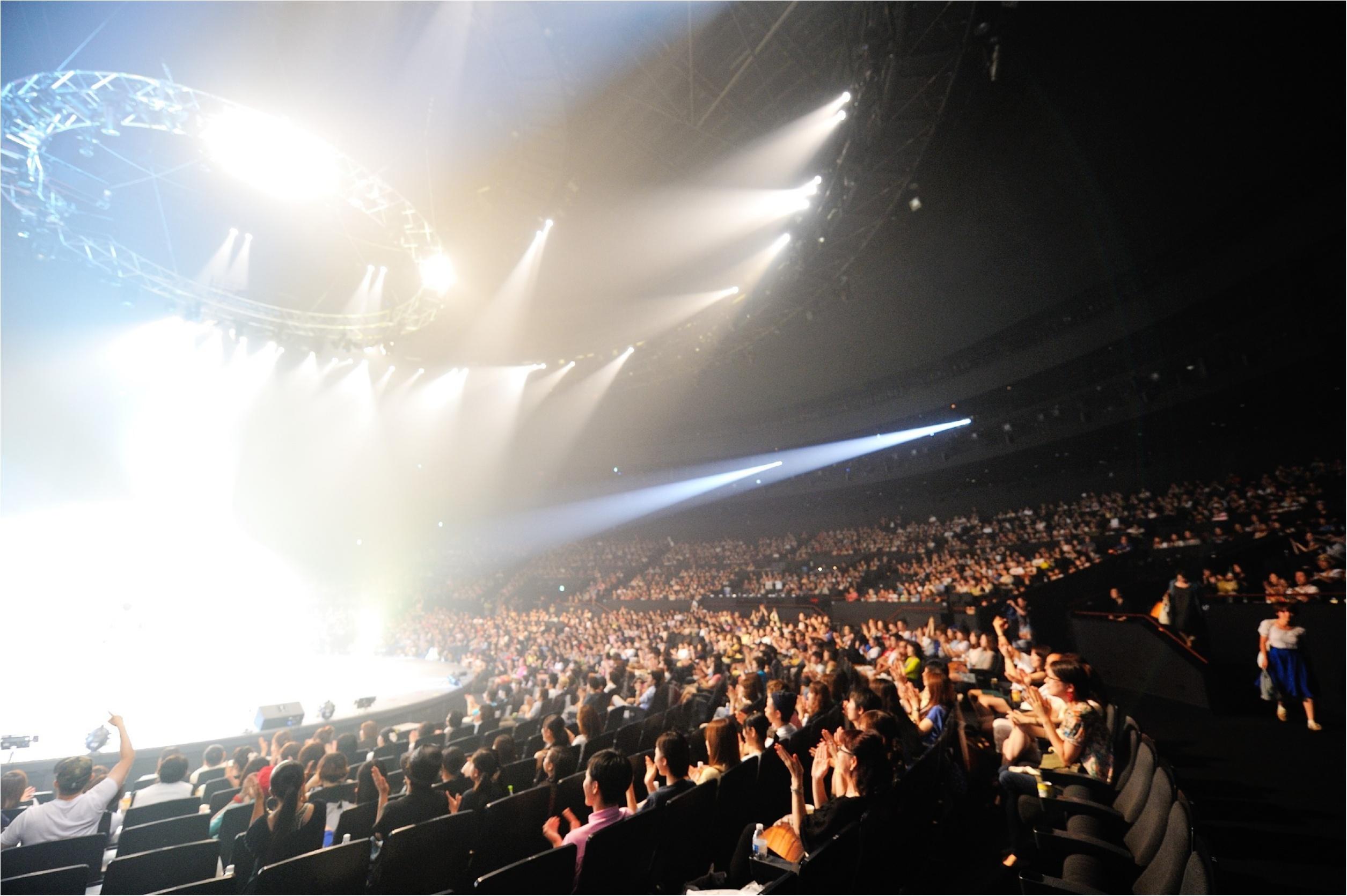 《追加スペシャルゲストは話題沸騰中のあの舞台から‼》日本最大級のダンスの祭典【Legend Tokyo-7-】を3倍楽しむ方法 vol.2_1