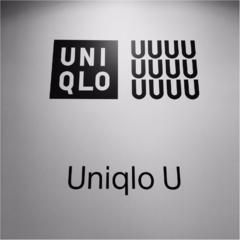 本日9/30から発売! 『Uniqlo U』でひと足お先に買ったモノ♡