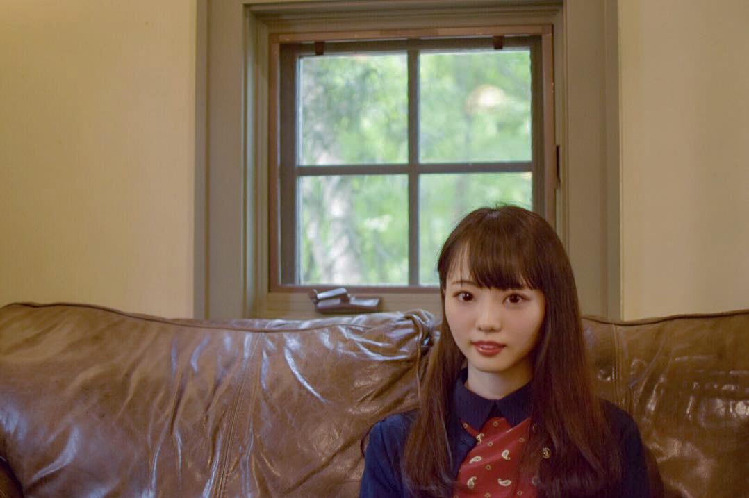 【岐阜】下呂で美味しいと有名なケーキ屋さん「ジークフリーダ」【カフェ】_5