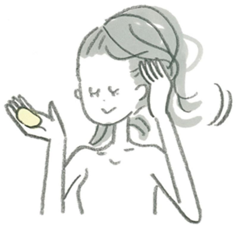 【25歳過ぎたら髪も見直しどき】特集まとめ | #OVER25のぼり坂美容 _6_2