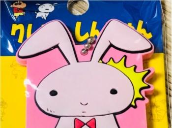 東京駅で話題!!「クレヨンしんちゃん オフィシャルショップ」へ行ってきました(^o^)