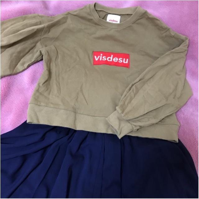 【Noela】着回し力抜群のイレヘムスカートが超使える♡《憧れブランドをプチプラでGET!》_2_4