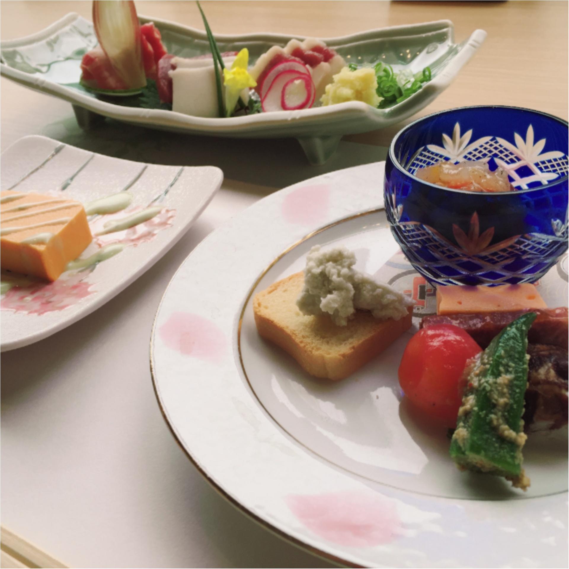 """《心も身体もヘルシーに!》""""馬肉""""の魅力&絶品馬肉料理が食べられるお店紹介_7"""