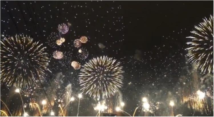 【秋の花火大会】日本三大花火が関東で見れる!!今年まだ花火を見ていない人必見♡♡詳細と去年の花火大会をお伝えします♡_1