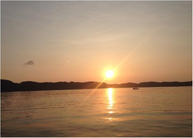 【Travel】そうだ、パラオに行こう。日本から4時間半で行ける南国リゾート地へ_8