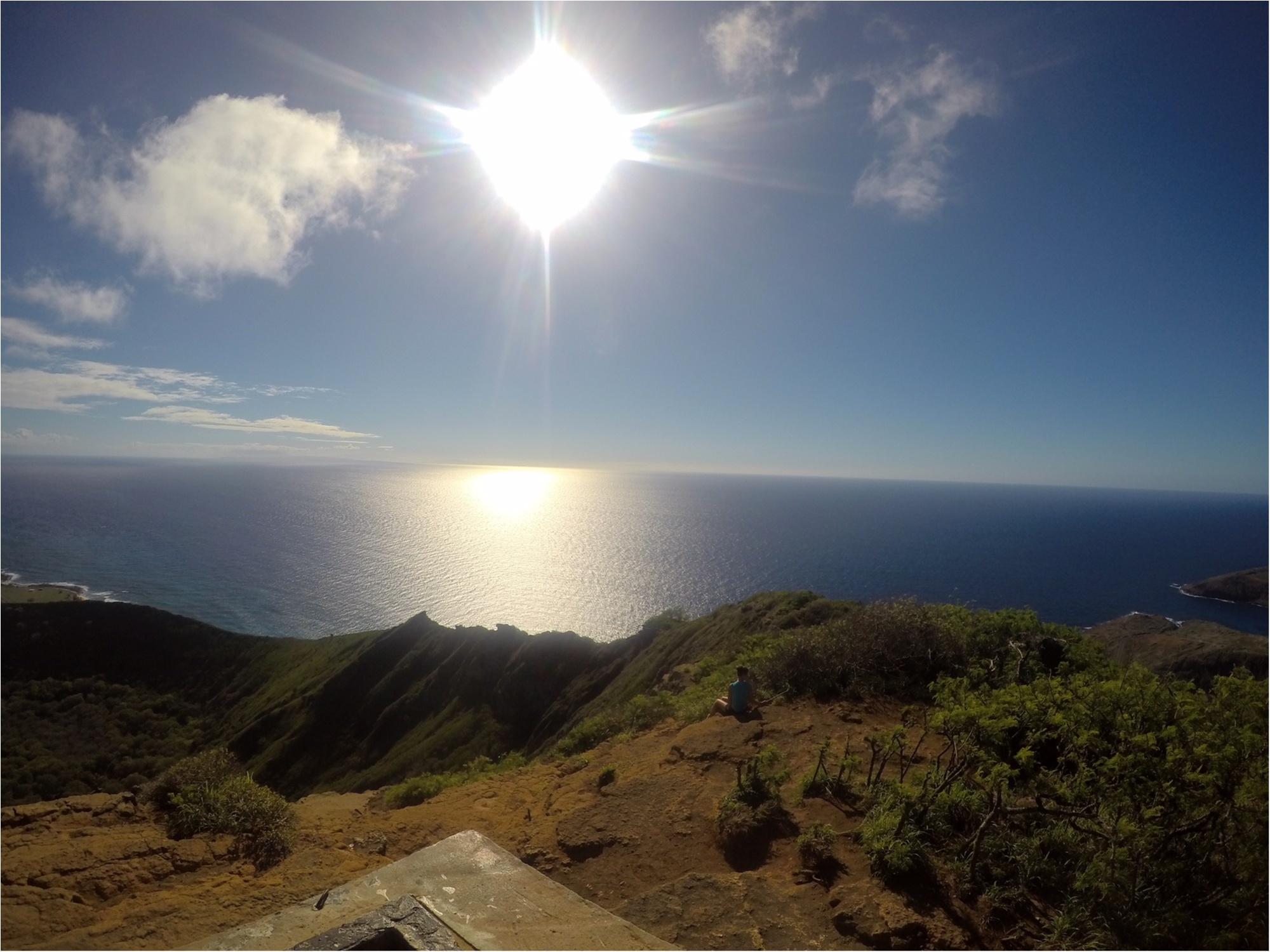 ハワイ女子旅特集 - 人気のカフェやグルメ、インスタ映えスポット、ディズニーなど旅する女子のおすすめまとめ_136