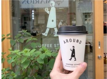 【広島】 尾道に行ったら行きたい♡ 人気のパン屋さんとカフェ3選♡♡