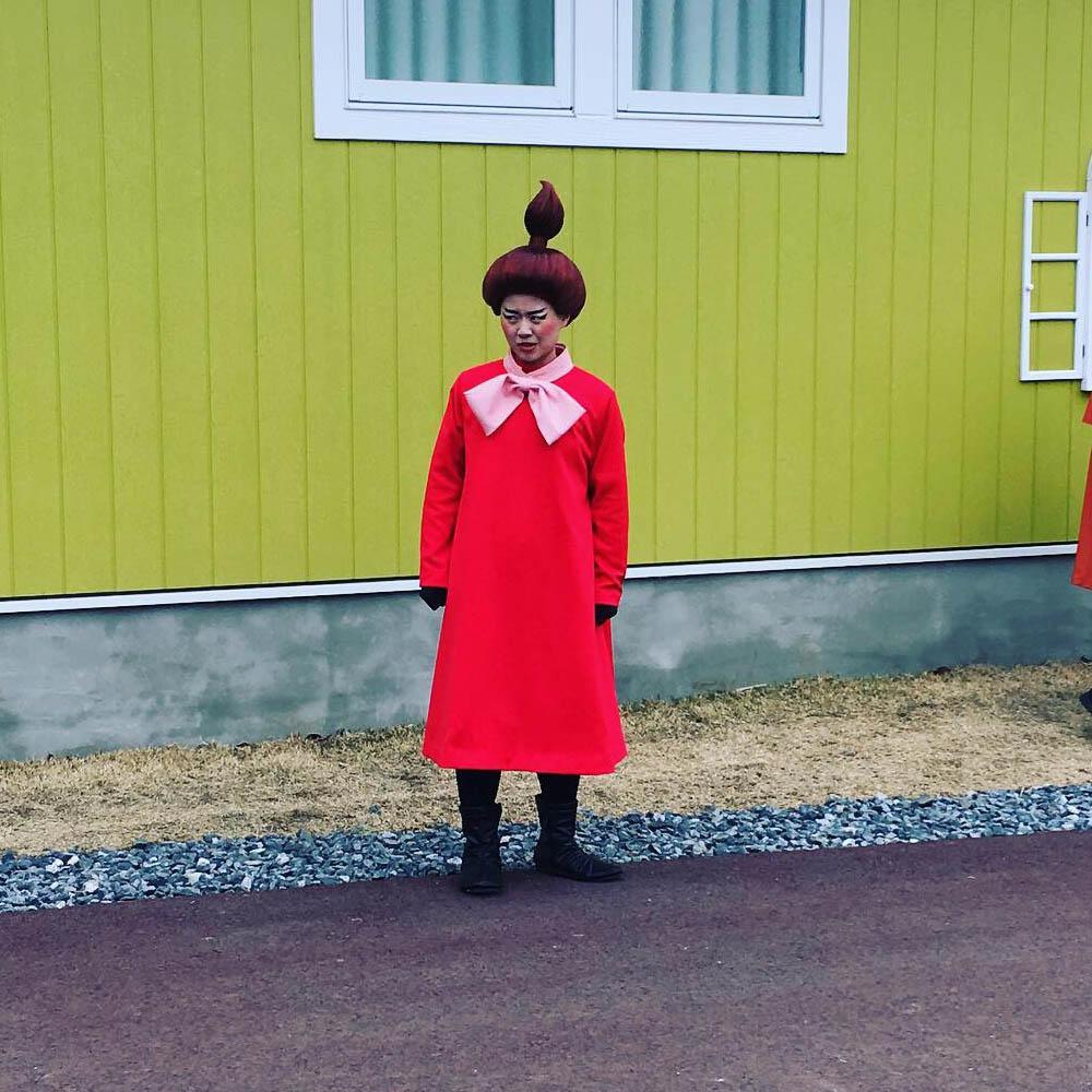 埼玉女子旅特集《2019年版》- 話題の「ムーミンバレーパーク」やパワースポット、おすすめグルメまとめ_3