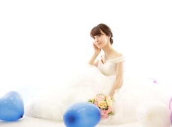 一生に一度のウェディングドレス♡前撮りや結婚式をされる方にオススメのドレス♡