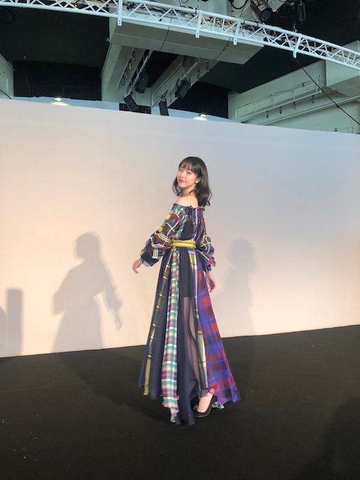 唐田えりかちゃん、カンヌのレッドカーペットに登場♡ 美しすぎるドレス姿、全部見せます!_1_5