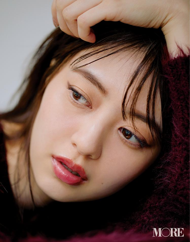 愛され女子のための「ラメアイライン」「今どきデカ目」メイクテクニック♡ 記事Photo Gallery_1_5