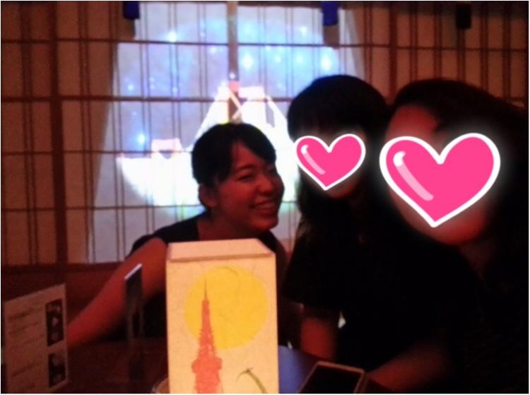 【8/31(木)まで】プリンスパークタワー東京で涼を感じる♡話題の「鈴虫カフェ」に行ってきた!_9