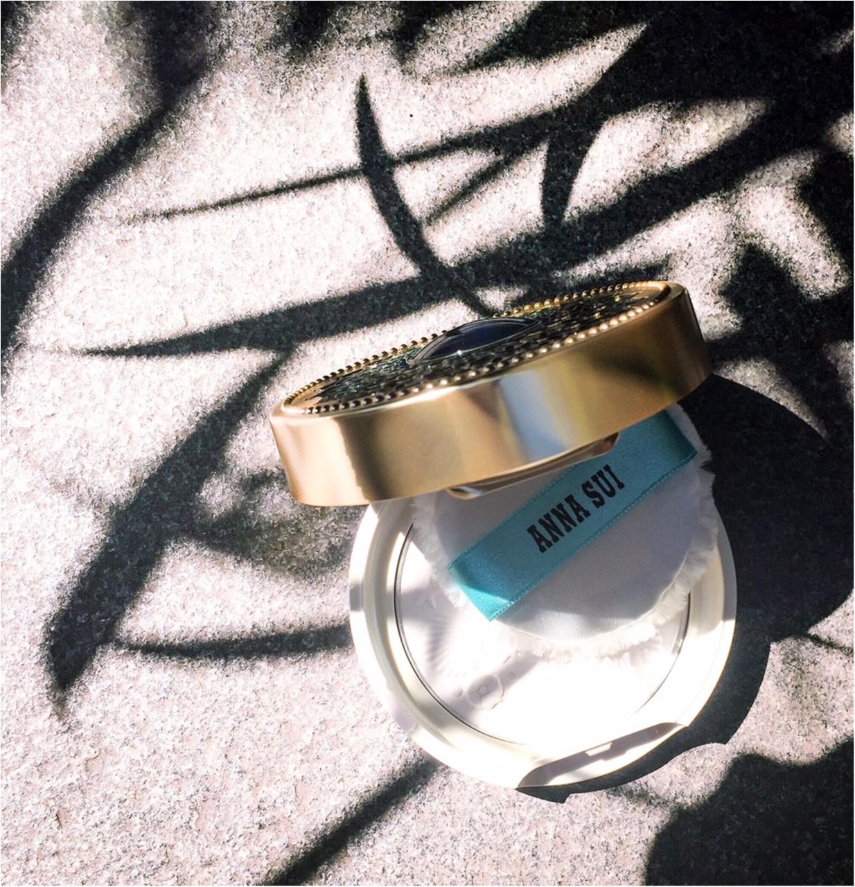美白化粧品特集 - シミやくすみ対策・肌の透明感アップが期待できるコスメは?_28