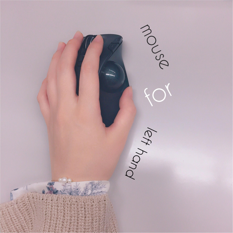 PC作業者必見!◯◯を使う手を左手にするだけで仕事効率が格段アップ!さらに頭に嬉しい効果まで!!_1