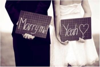 結婚してくれる彼か?見極める方法