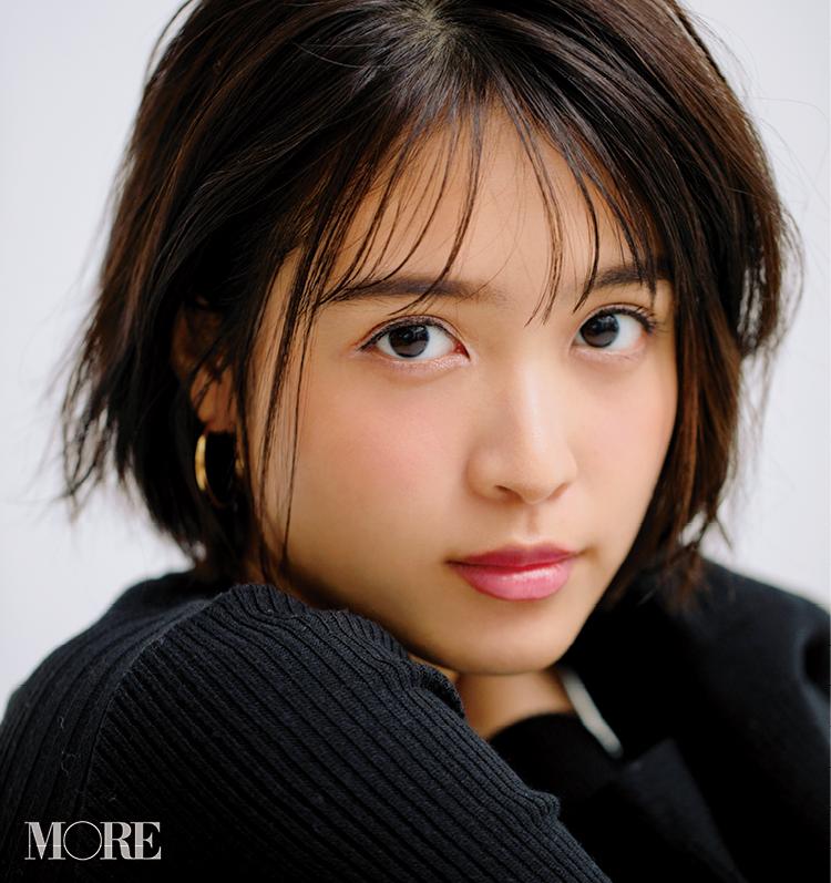 愛され女子のための「ラメアイライン」「今どきデカ目」メイクテクニック♡ 記事Photo Gallery_1_1