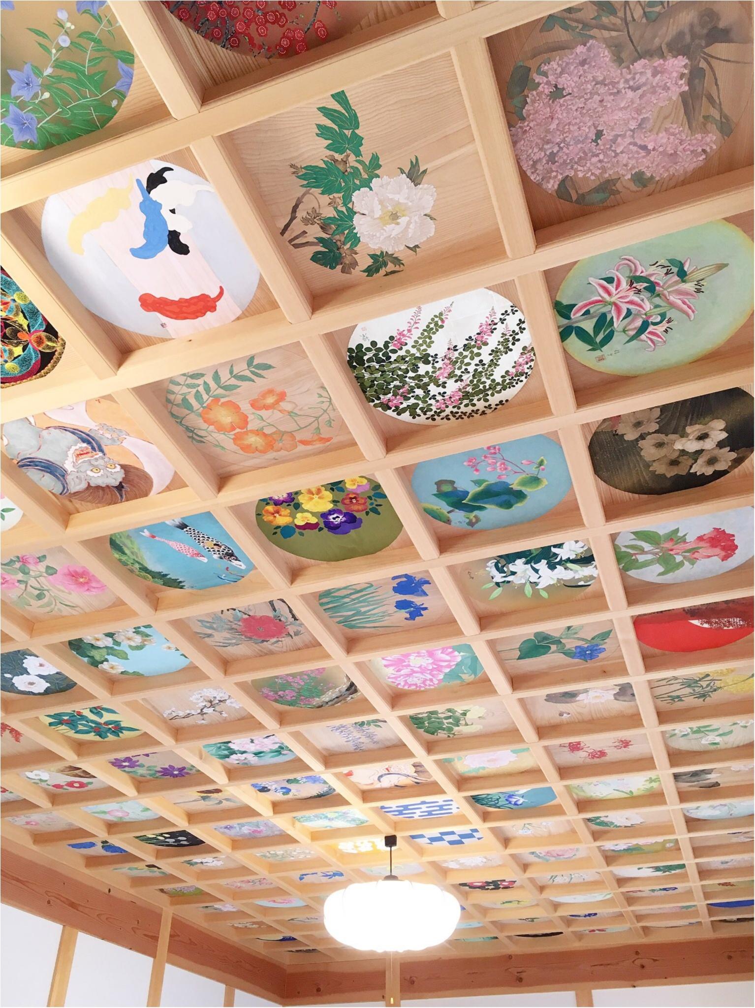 京都女子旅特集《2019年版》- 旅する女子がおすすめする、インスタ映えスポットやカフェ、レンタル着物は?_23