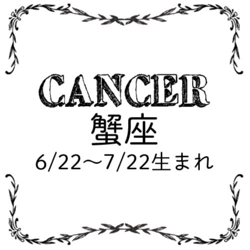 <11/28~12/25>今月のMORE HAPPY占い_5