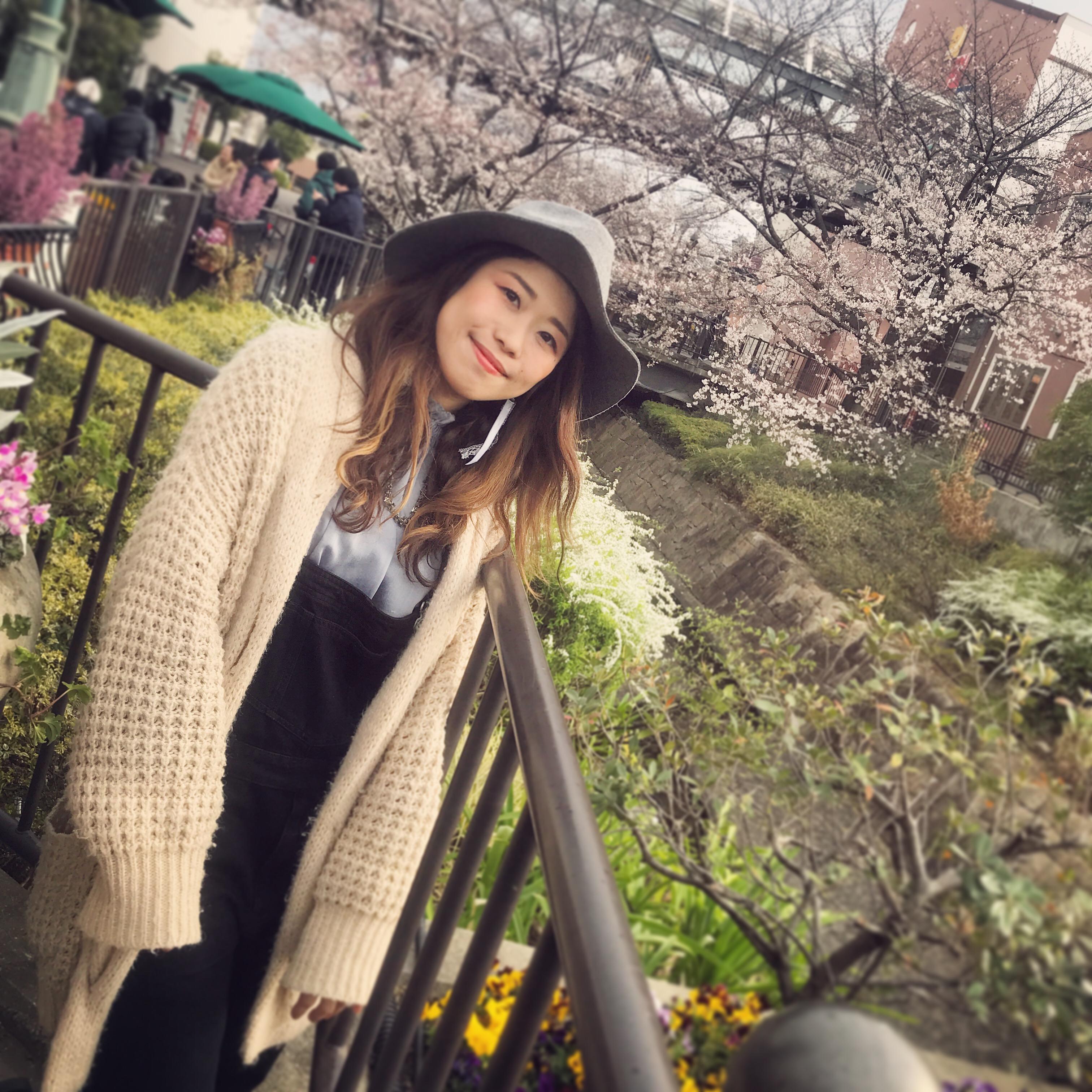 【fashion】いよいよ暖かい春コーディネートを楽しみましょう【春服】_1
