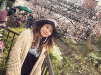 【fashion】いよいよ暖かい春コーディネートを楽しみましょう【春服】