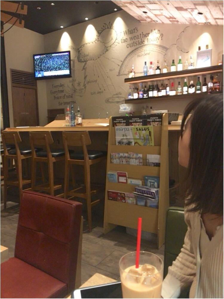 """AKB総選挙で話題!指原莉乃さん""""推しコスメ""""今更ですがゲットしました❤︎_1"""