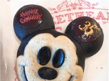 みんなでお祝い❤︎『東京ディズニーランド』のお誕生日♪ 今週の「ご当地モア」ランキングトップ5!