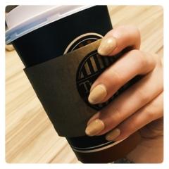 【Nail】手を1番美しくみせてくれる爪の形とは❤︎