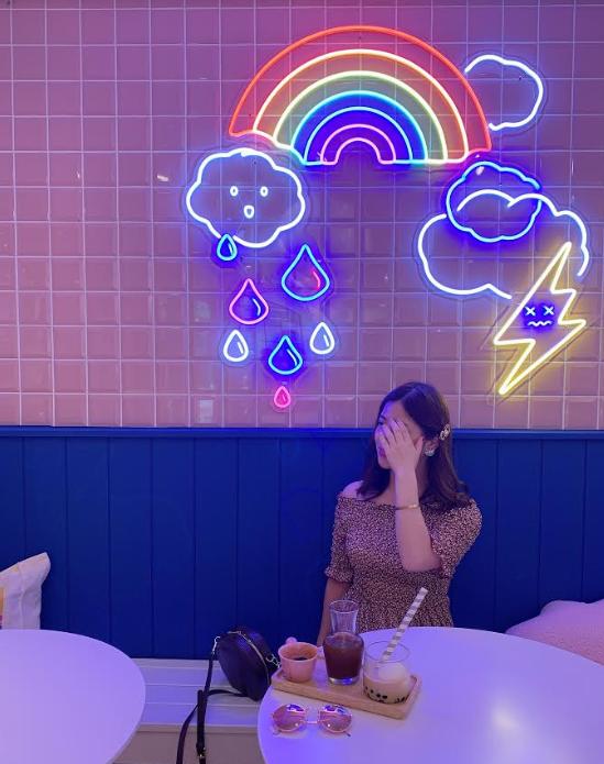 台湾のおしゃれなカフェ&食べ物特集 - 人気のタピオカや小籠包も! 台湾女子旅におすすめのグルメ情報まとめ_98