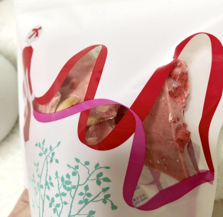 【バレンタイン2020】パケ買いすること間違いなし!《オードリー》の絶品チョコ♡_4