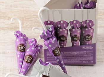 『カルディコーヒーファーム』でバラマキ用&義理チョコ探し! ¥500以下で買えるおすすめ5品【#バレンタイン 2020】