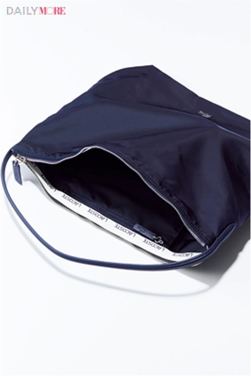【通勤バッグの結論】ペットボトルより軽い!? 通勤の救世主は、500g以下の軽いバッグ!_1_6