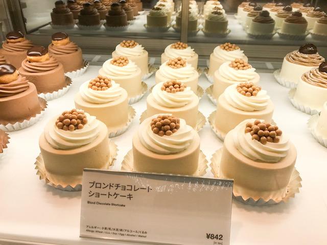 『渋谷スクランブルスクエア』はおしゃれなカフェ・スイーツ・お土産ショップの宝庫! おすすめグルメ11選_9
