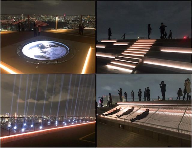【東京女子旅】『渋谷スクランブルスクエア』屋上展望施設「SHIBUYA SKY」がすごい! おすすめの写真の撮り方も伝授♡ PhotoGallery_1_13