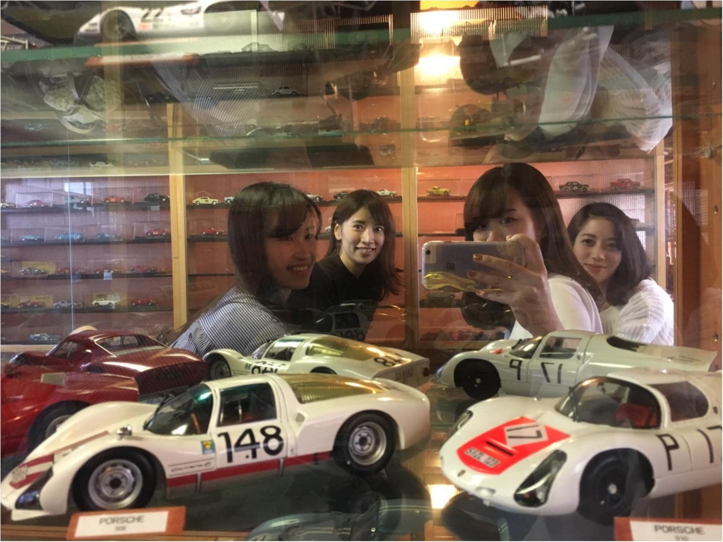 【女子旅におすすめ♡】会津でスイーツ&カフェを巡ってまち歩き。とっても美味しい《ひやあつスイーツ》を発見!_6