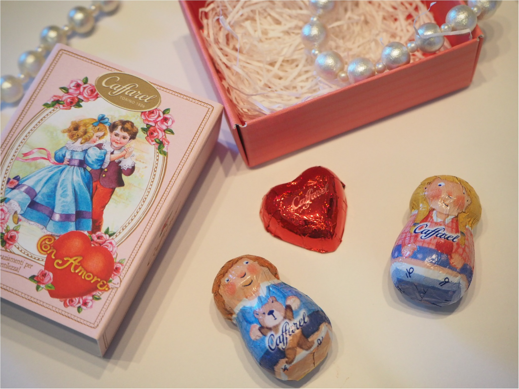 【バレンタインデー直前】今欲しいのは500円台で買えるお手軽ご褒美チョコ!_7