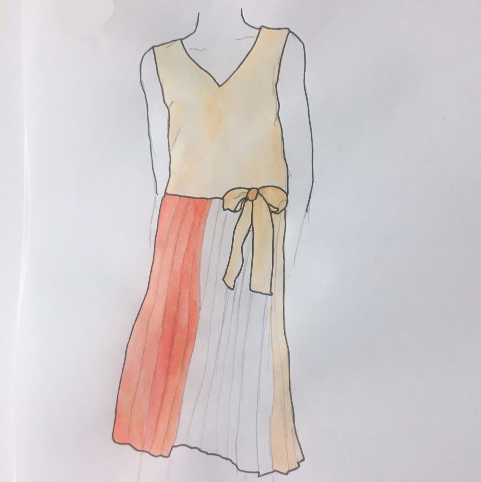 【女優から学ぶファッション】ドラマ『凪のお暇』が最高すぎました_3