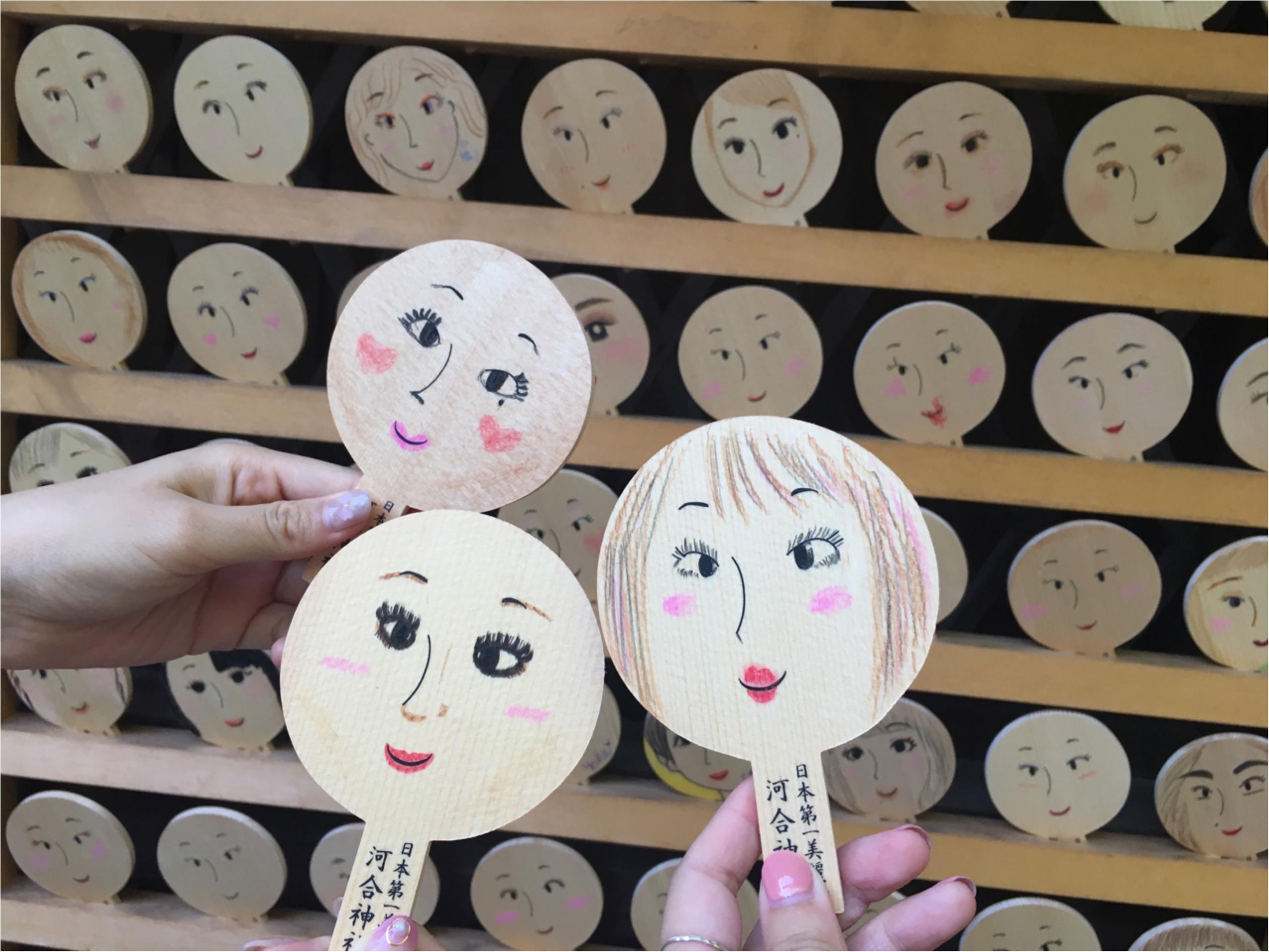 京都女子旅特集《2019年版》- 旅する女子がおすすめする、インスタ映えスポットやカフェ、レンタル着物は?_5