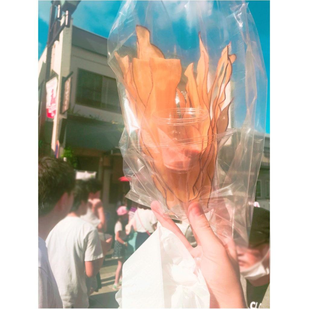 埼玉女子旅特集《2019年版》- 話題の「ムーミンバレーパーク」やパワースポット、おすすめグルメまとめ_29